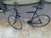 WINDSOR Road Bicycle WELLINGTON 2.0